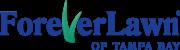 ForeverLawn Tampa Bay Logo