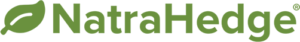 NatraHedge Logo